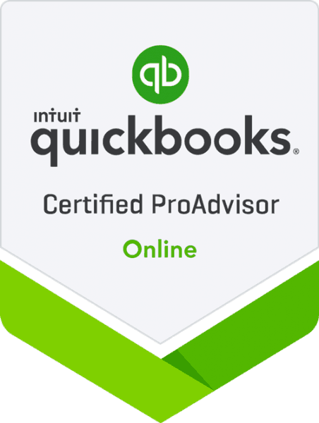 houston quickbooks certified online