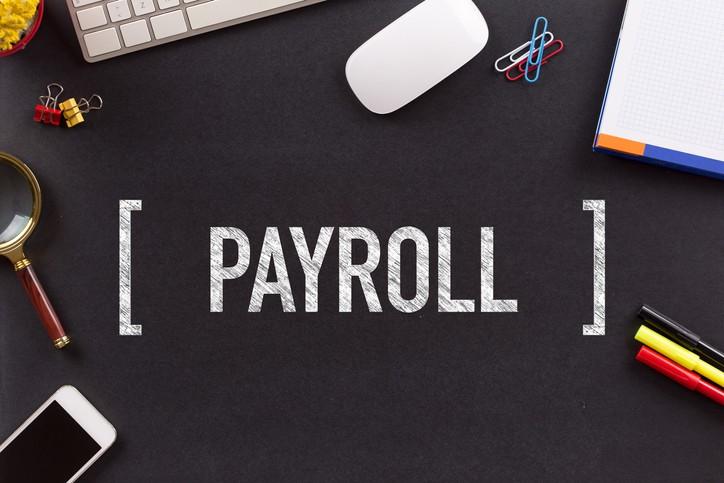National Payroll